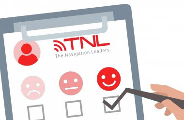 TNL Group - Customer Satisfaction Survey 2020