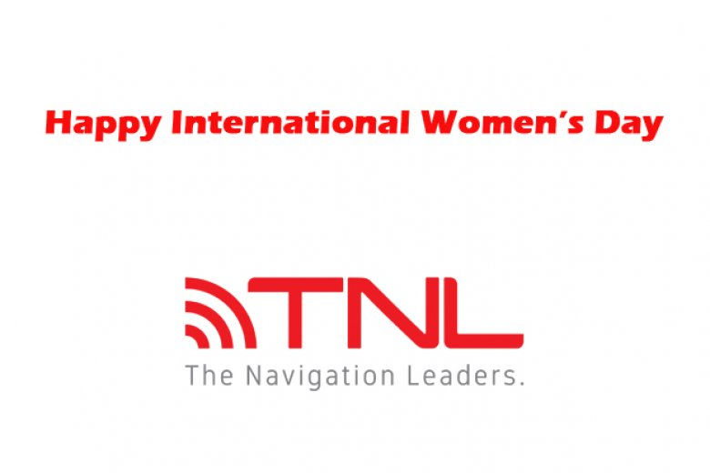 Womens_day_TNLsmall