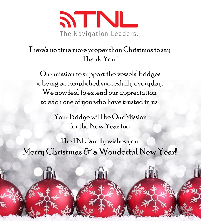 Have A Merry Christmas And A Happy New Year.Merry Christmas Happy New Year Tnlcom Gr