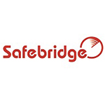 150x150 safebridge